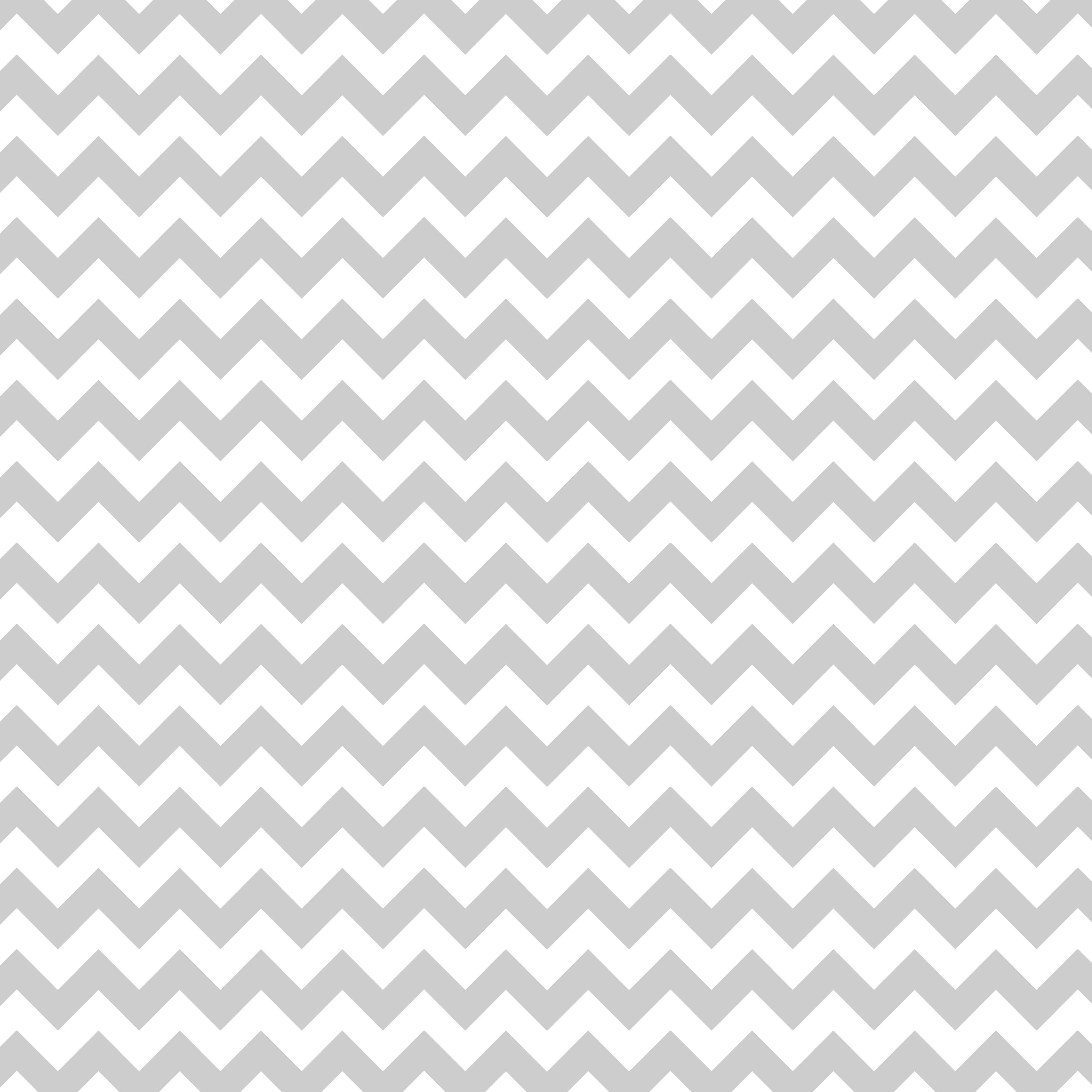 Chevron clipart printable. Free gray cliparts download