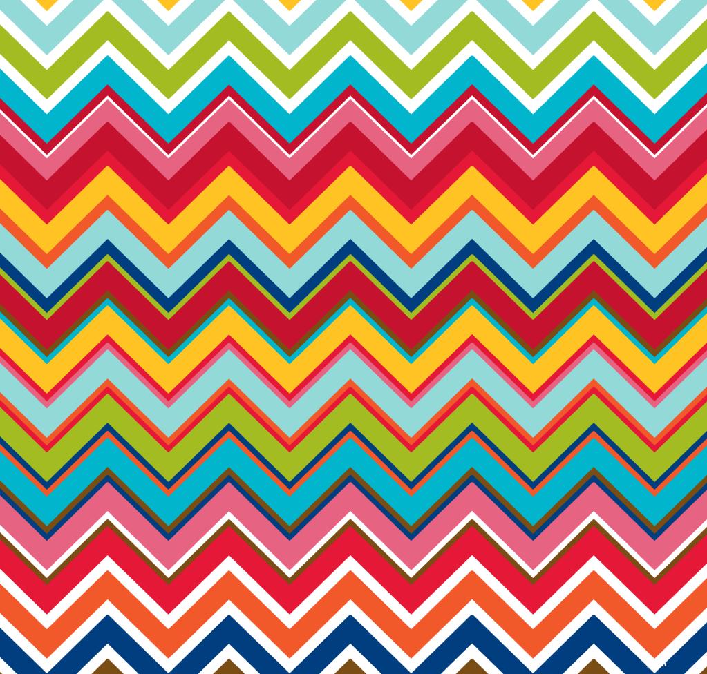 Chevron clipart rainbow. Free digital background printables