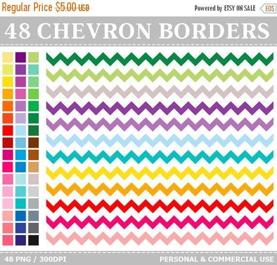 best illustrations images. Chevron clipart rainbow