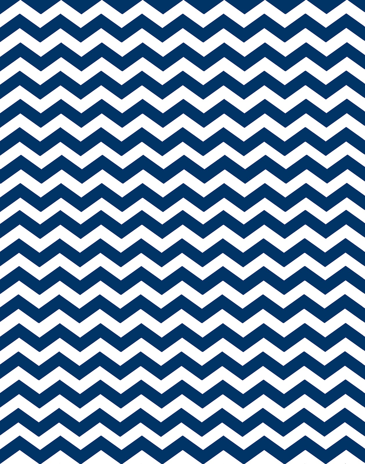Navy background round designs. Chevron clipart royal blue