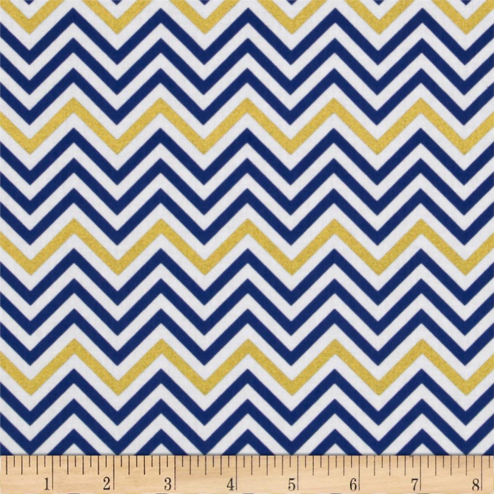 Chevron clipart royal blue. Navy background round designs