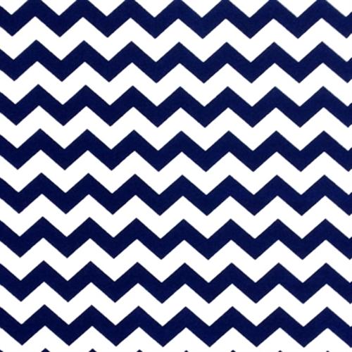 Chevron clipart royal blue. Chevrons incep imagine ex