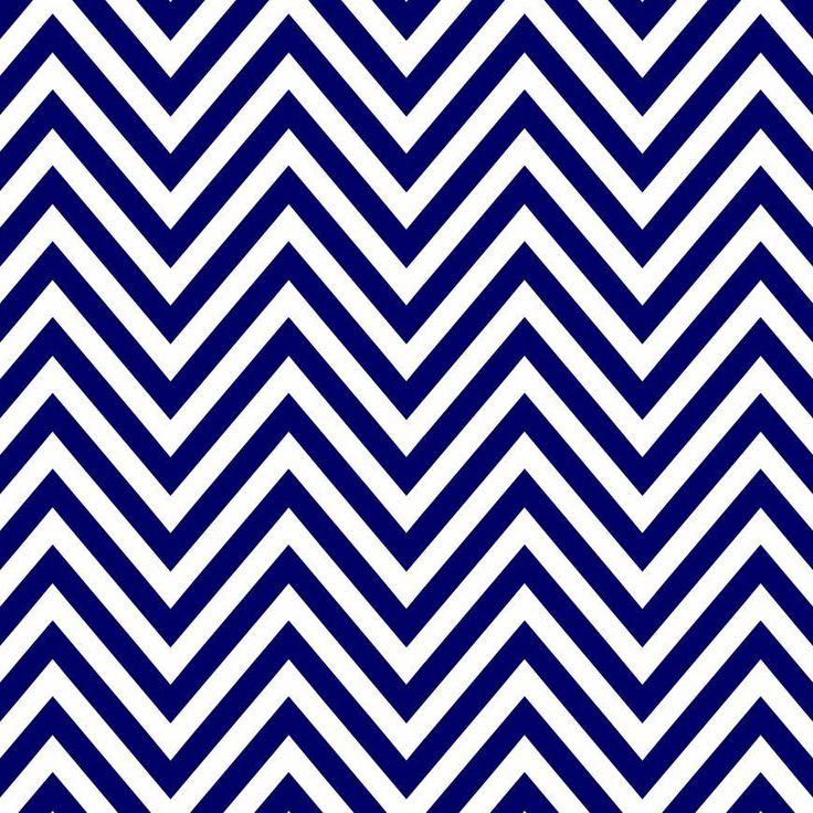 Chevron clipart royal blue.  best background images