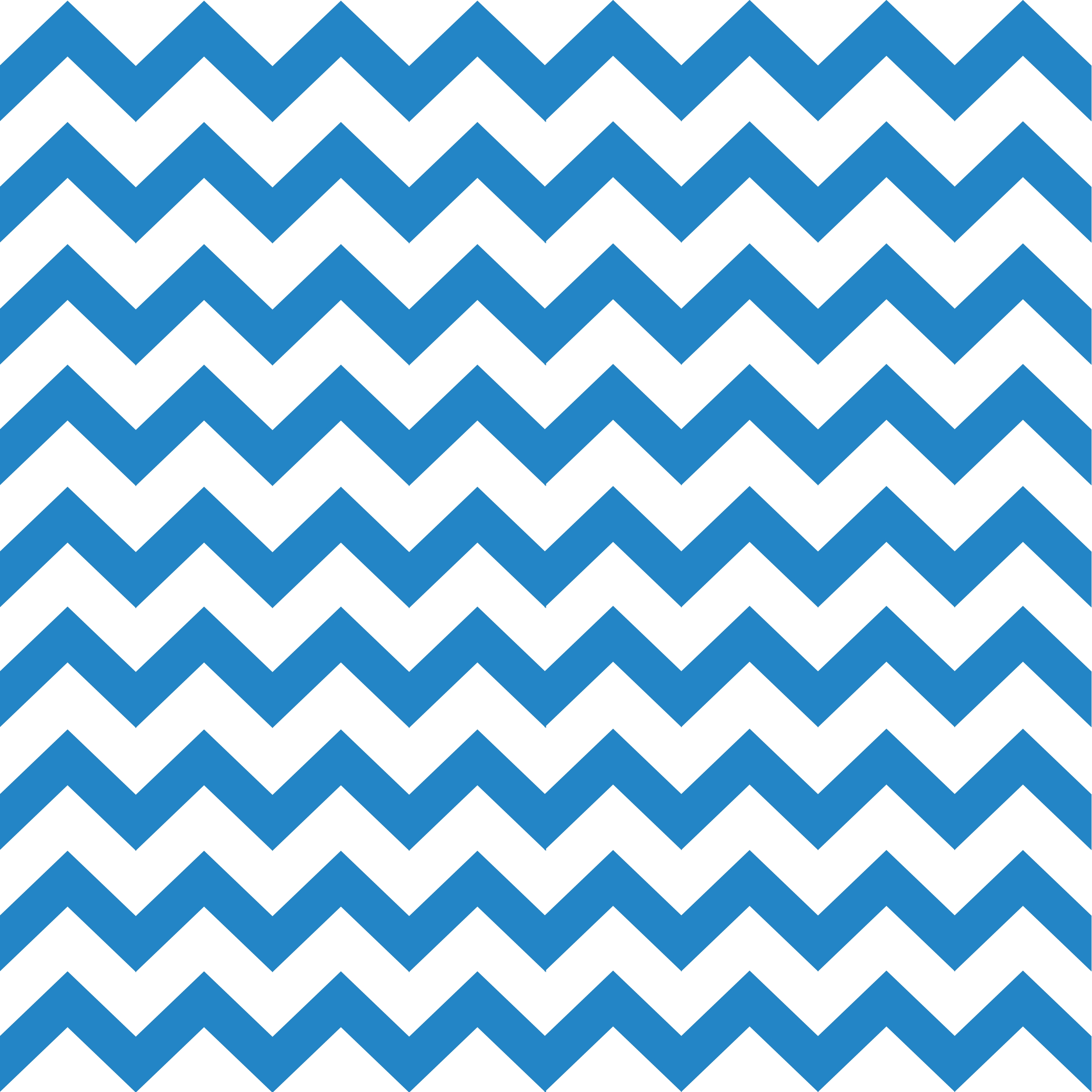 Chevron clipart royal blue. Navy pattern large jpg