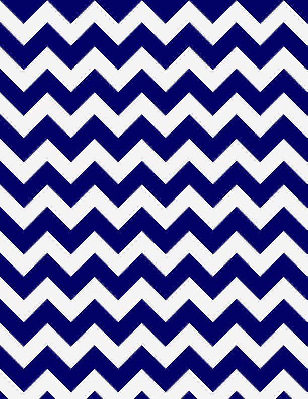 best images on. Chevron clipart royal blue