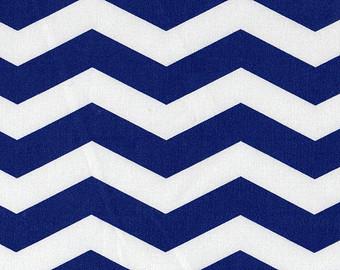 Chevron clipart royal blue. Best photos of clip