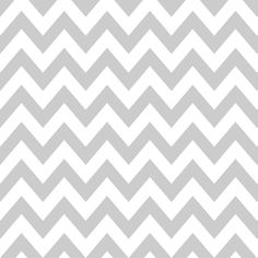 Pink and gray fabric. Chevron clipart simple
