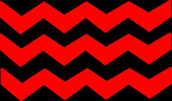 Cliparts patterns zone . Chevron clipart stripe