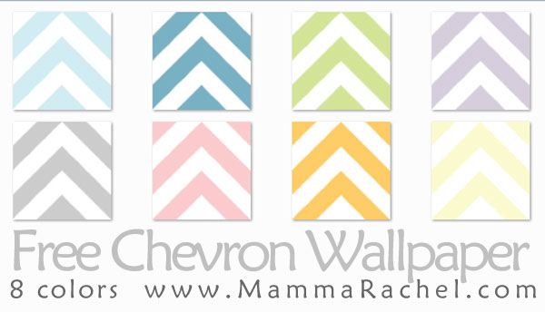 free patterns papers. Chevron clipart stripe