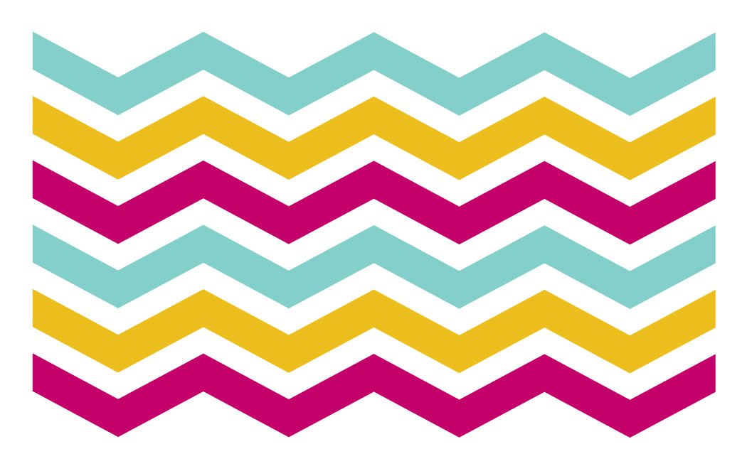 Chevron clipart stripe.  images of template