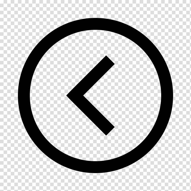 Free download copyright registered. Chevron clipart symbol