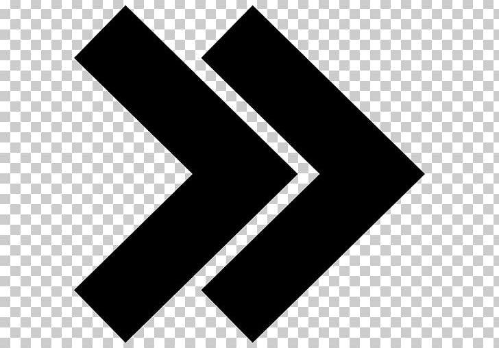Chevron clipart symbol. Arrow computer icons png