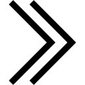 Chevron clipart symbol. Arrows vectors photos and