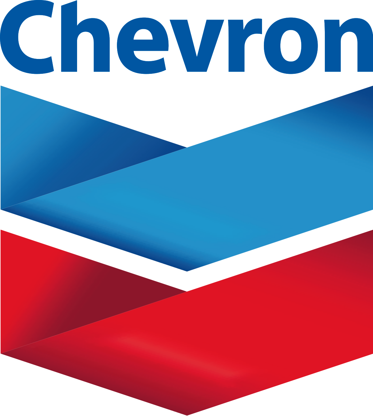 Chevron corporation wikipedia . Discussion clipart shareholder
