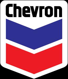 Logo vector eps free. Chevron clipart symbol