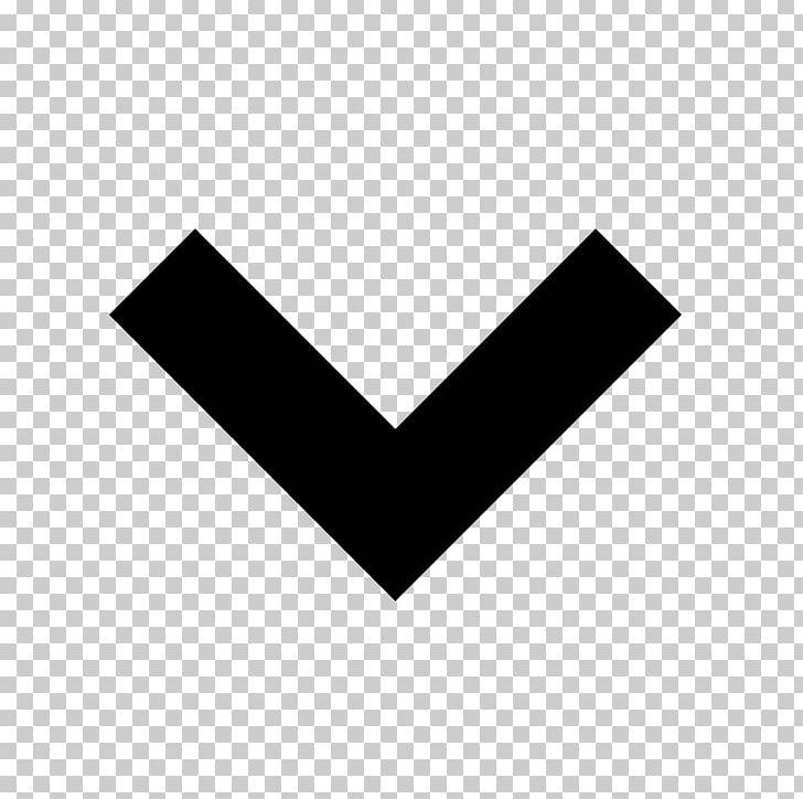 Chevron clipart symbol. Corporation computer icons arrow