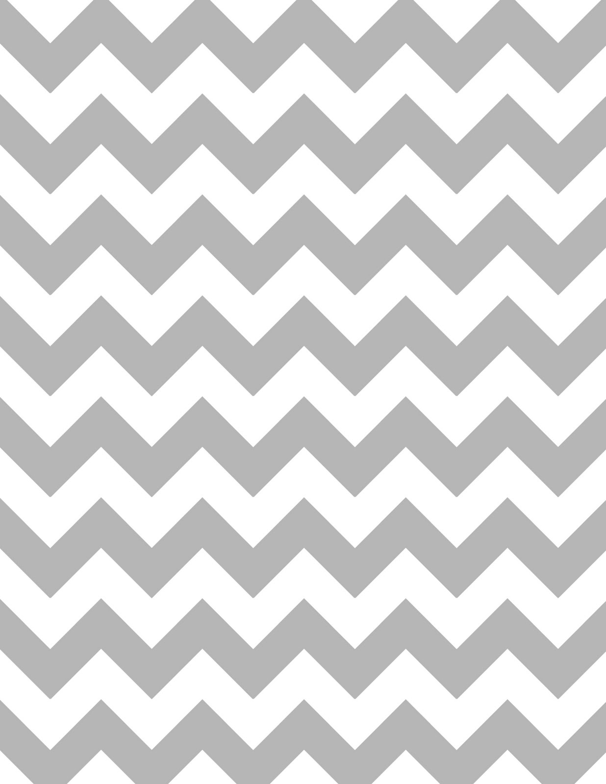 Gray and white jpg. Chevron clipart transparent