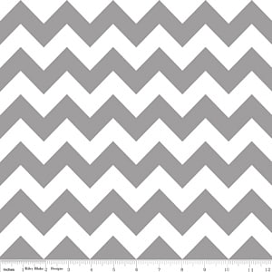 Chevron clipart transparent. Background png cliparts free