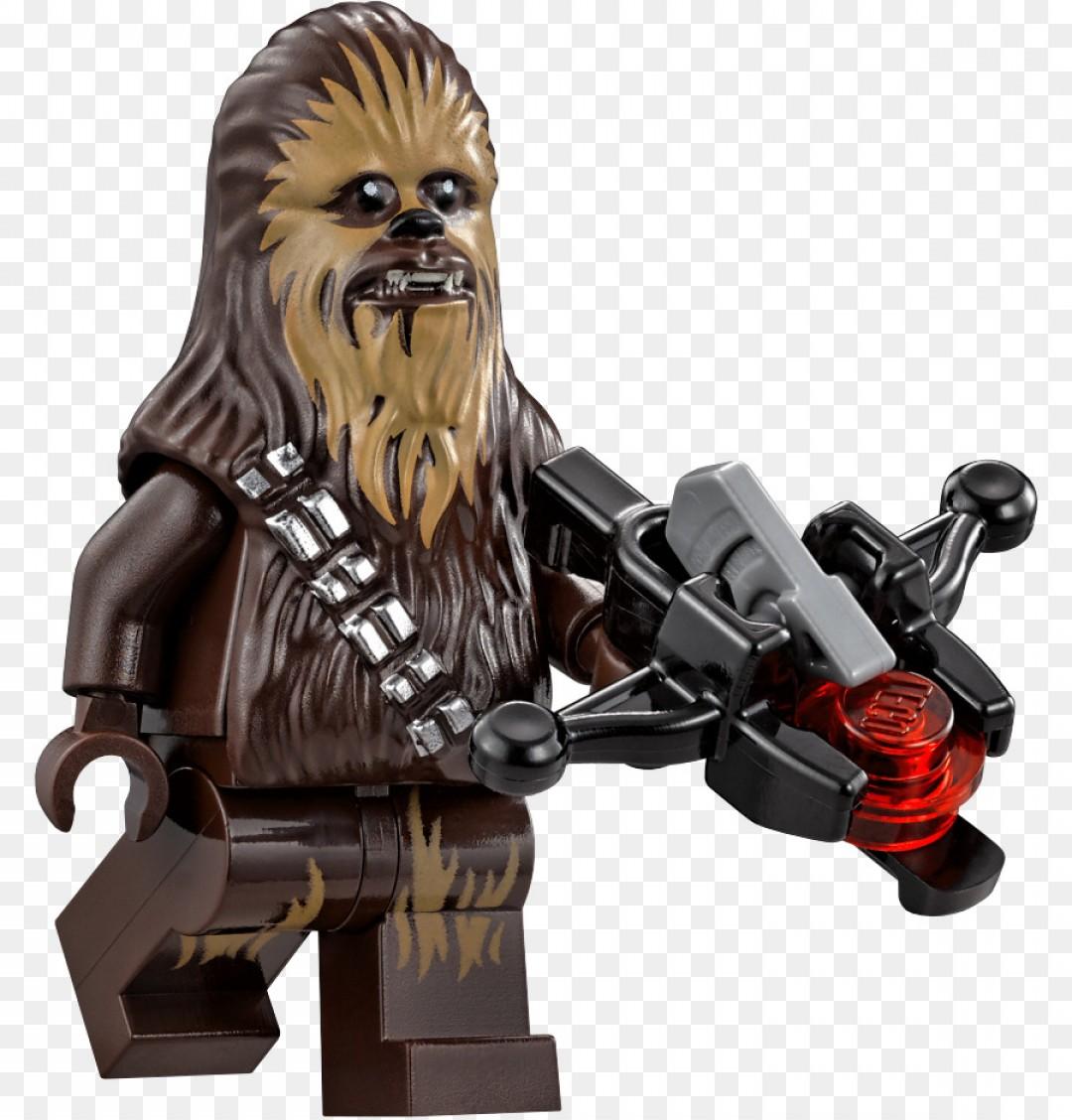 Han solo yoda lego. Chewbacca clipart belt
