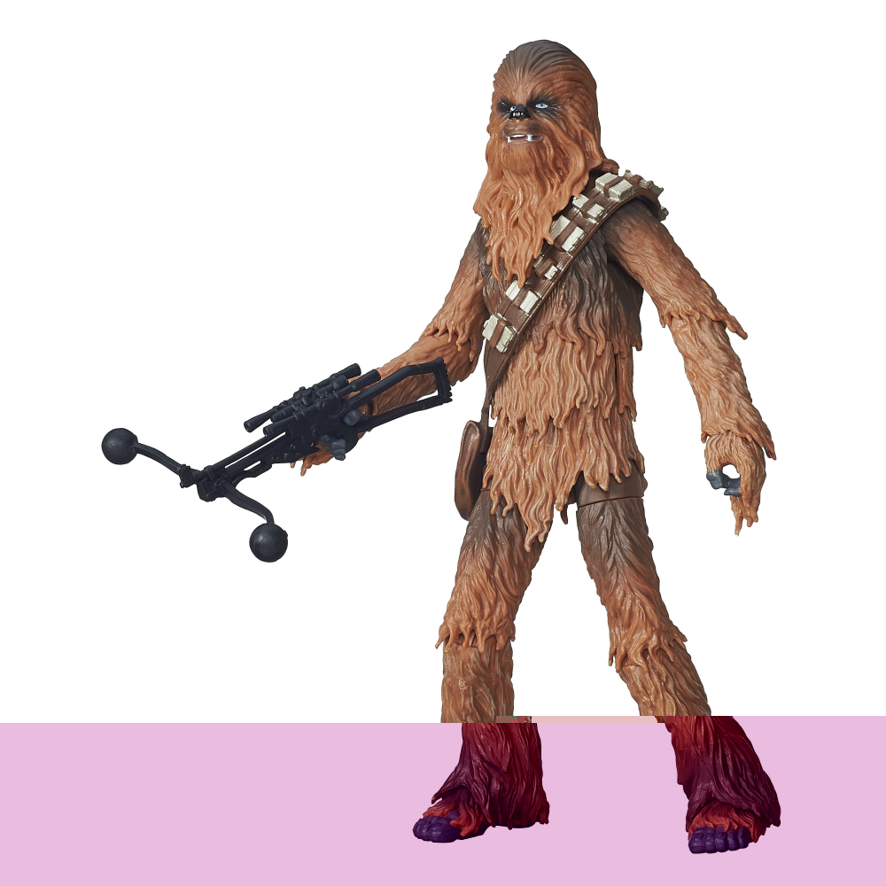 Chewbacca clipart belt. Force friday all the