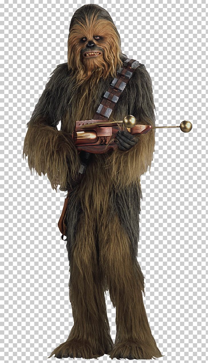 Star wars wookiee png. Chewbacca clipart chewbaca