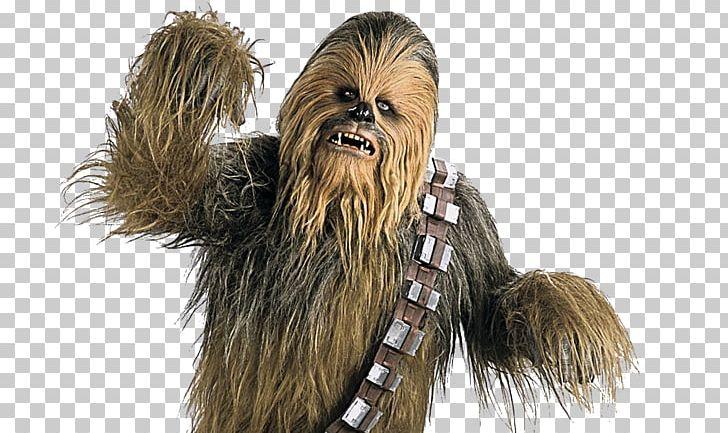 Chewbacca clipart chewbaca. Leia organa star wars