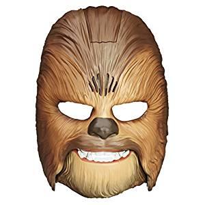 Amazon com star wars. Chewbacca clipart chewbacca face
