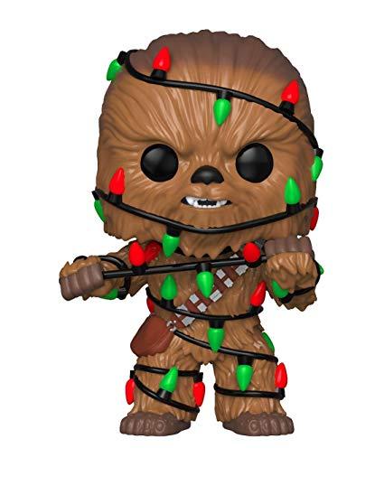 Chewbacca clipart chewbacca face. Funko pop star wars