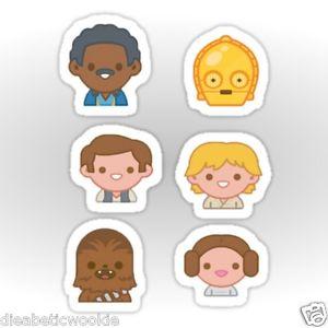 Chewbacca clipart emoji. Star wars new hope