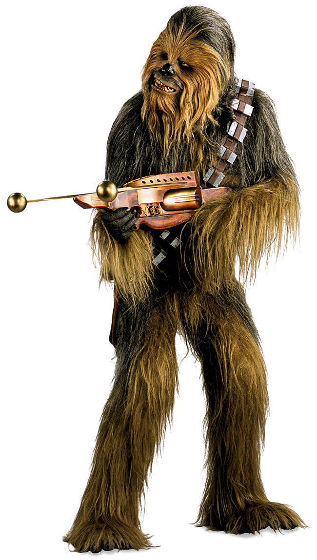 Png images free download. Gun clipart star wars