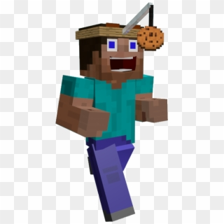 Minecraft steve png images. Chewbacca clipart gif transparent