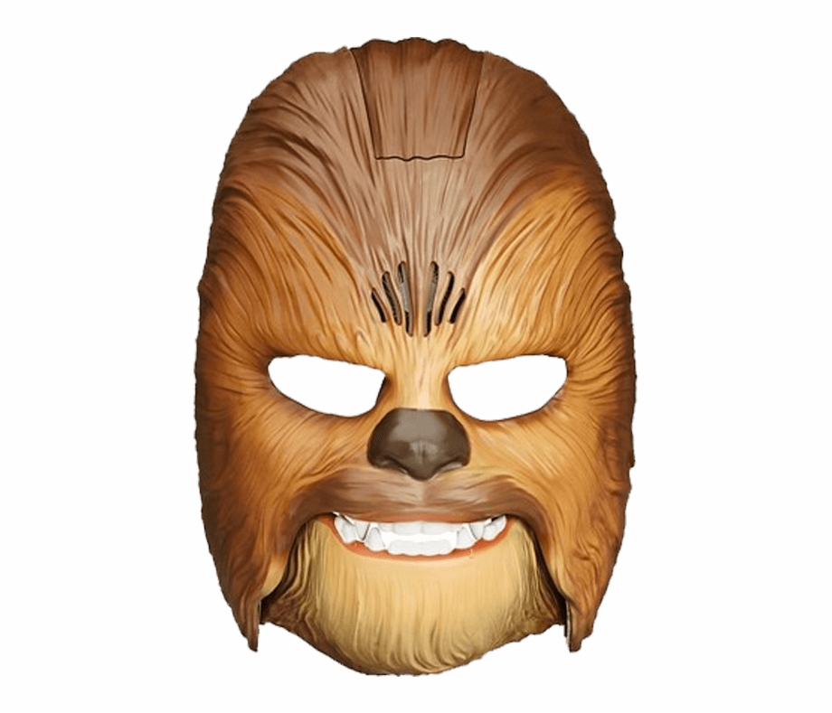Chewbacca clipart transparent background. Clip free library