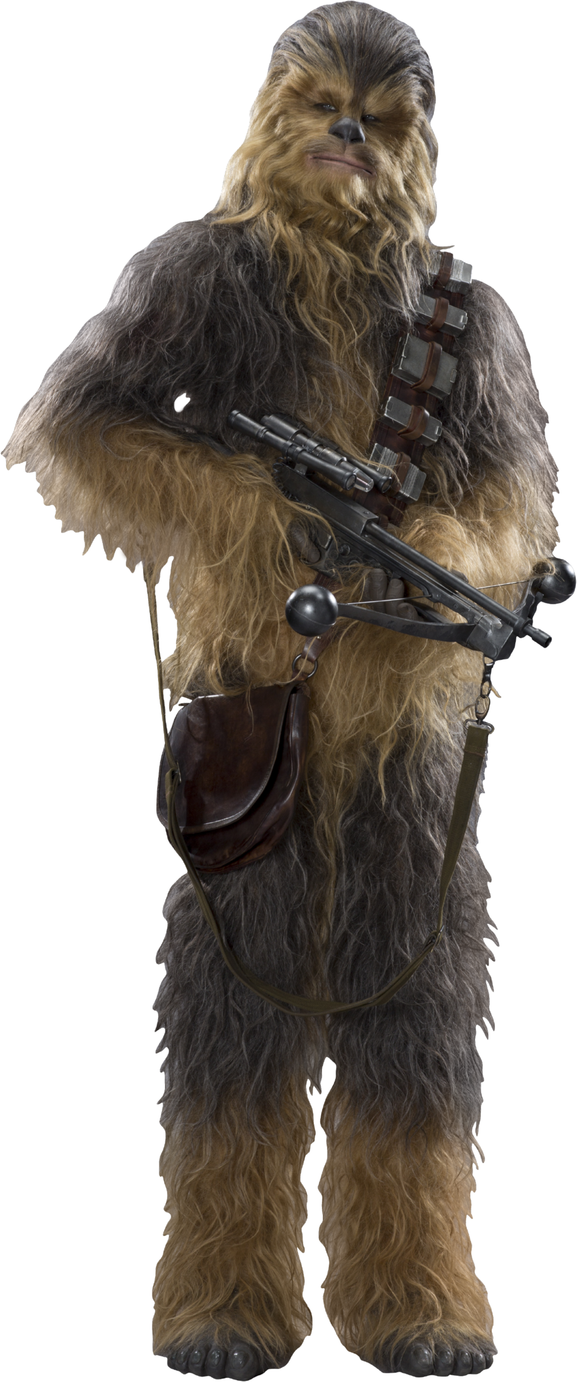 Png mart. Chewbacca clipart transparent background