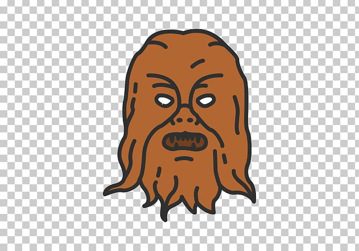 Download for free png. Chewbacca clipart wookie