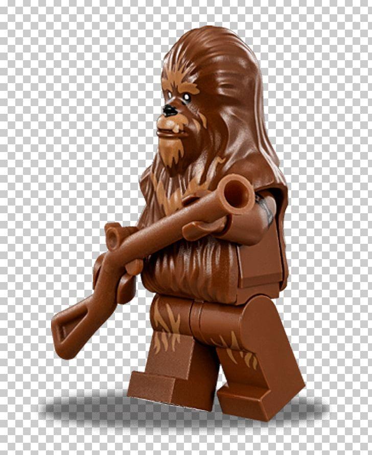 Chewbacca clipart wookie. Palpatine lego star wars