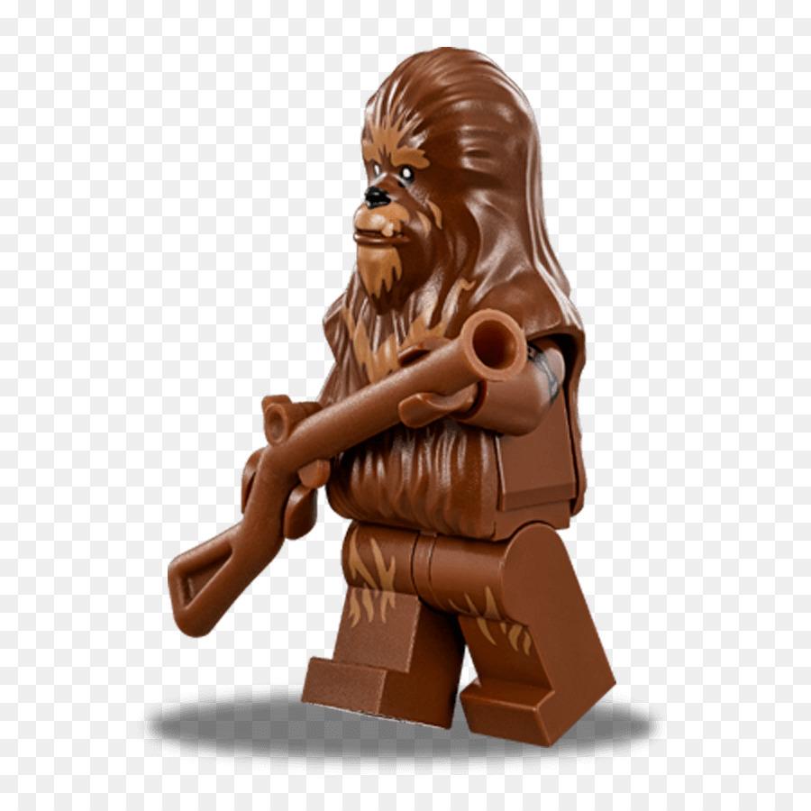 Palpatine lego star wars. Chewbacca clipart wookie