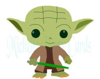 Star wars clipartuse. Starwars clipart master yoda