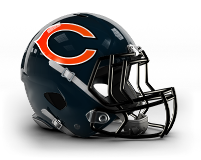 Chicago bears helmet png. Week green bay packers