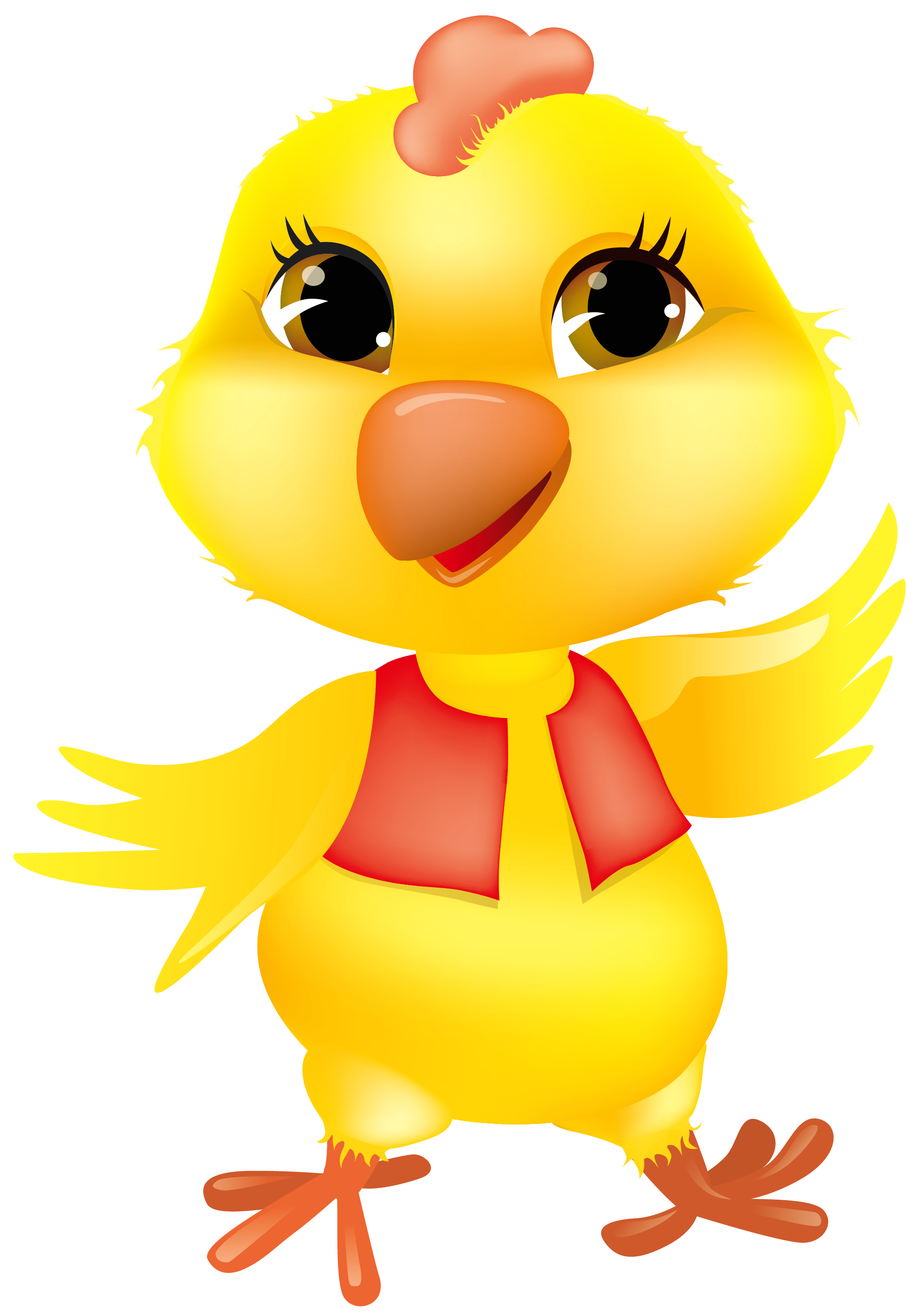 Ducks clipart easter. Chicken egg chick brown
