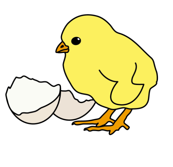 Latest images free download. Chick clipart