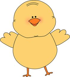 Chick clipart baby chicken. Clip art of chicks