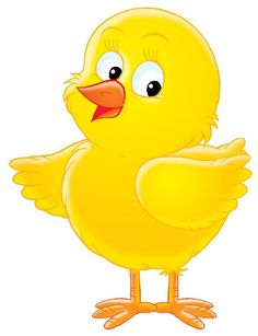 Chick clipart baby chicken.  chicks clipartlook