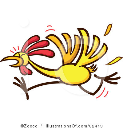 Chick clipart chook. Free chicken panda images