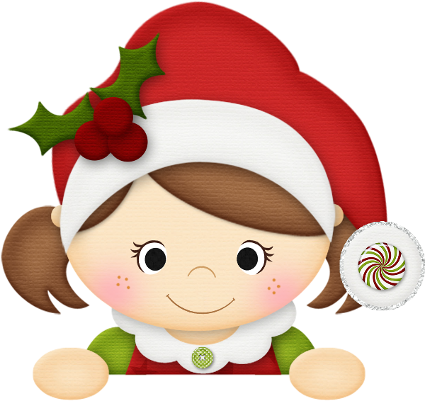 Girl clipart elf.  collection of baby