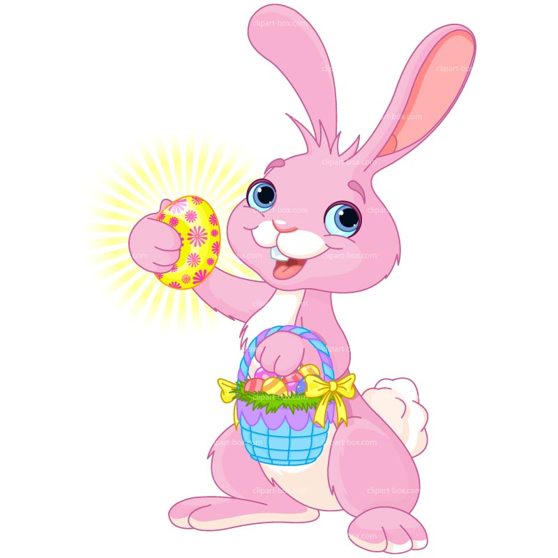 Chick clipart easter bunny. Happy pictures images