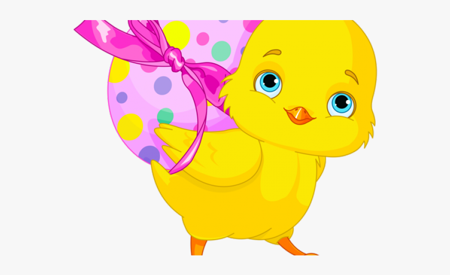 Chicken clipart printable. Easter eggs chick png