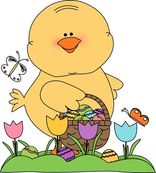best images on. Chick clipart easter egg