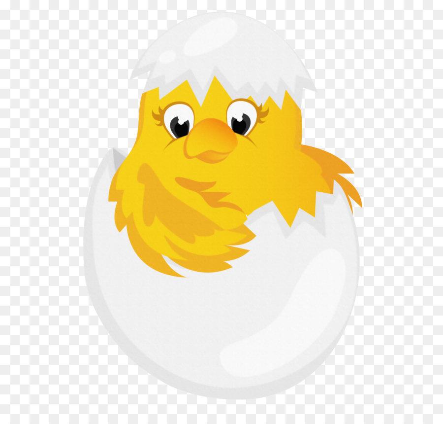 Chick clipart easter egg. Chicken cartoon clip art