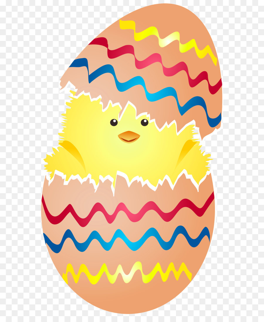 Chicken bunny cute in. Chick clipart easter egg