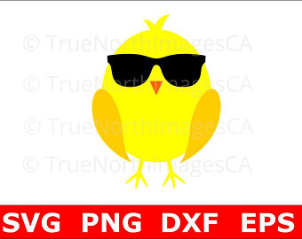 Chicks etsy svg chick. Chicken clipart easter